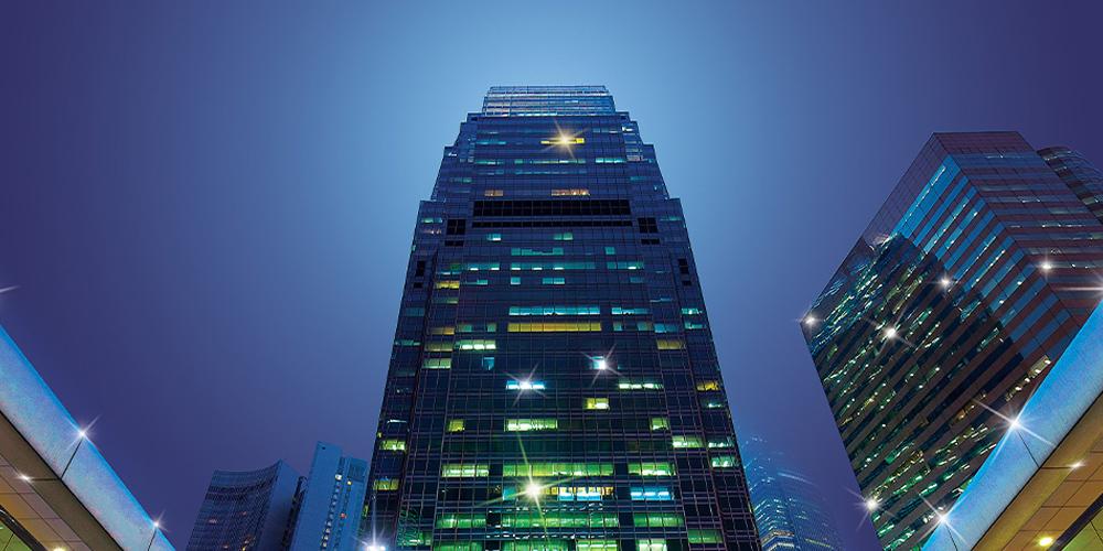Brochure FPI Hong Kong