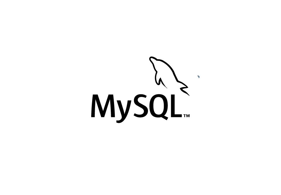 MySQL DB Admin Logo